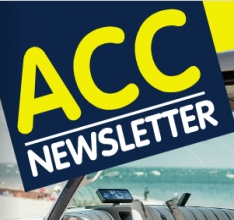 ACC Newsletter 2013/3